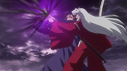 InuYasha   The Final Act   06   33