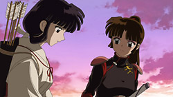 InuYasha   The Final Act   06   36