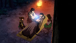 InuYasha   The Final Act   07   02