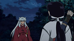 InuYasha   The Final Act   07   07