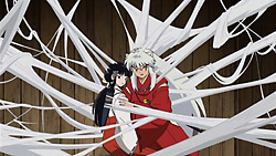 InuYasha   The Final Act   07   14