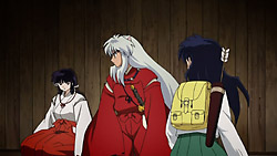 InuYasha   The Final Act   07   18