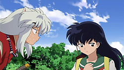 InuYasha   The Final Act   07   21