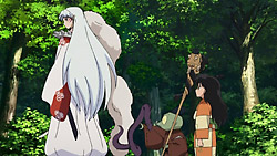 InuYasha   The Final Act   07   26