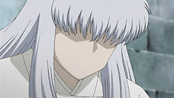 InuYasha   The Final Act   07   28