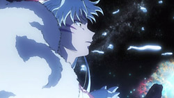 InuYasha   The Final Act   ED   02