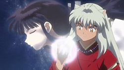 InuYasha   The Final Act   OP   05
