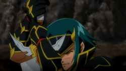 Ixion Saga DT   01   04