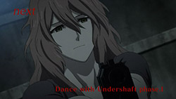 Jormungand Perfect Order   01   Preview 03