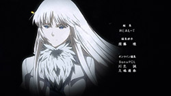 Jormungand Perfect Order   ED   02