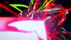 Kakumeiki Valvrave   01   Preview 02