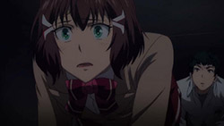 Kakumeiki Valvrave   03   Preview 02