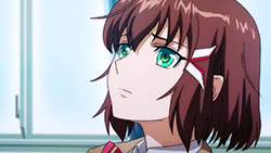 Kakumeiki Valvrave   09   Preview 03