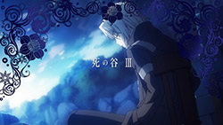 Kami sama no Inai Nichiyoubi   02   Preview 03