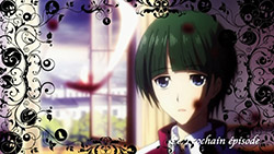 Kami sama no Inai Nichiyoubi   11   Preview 01