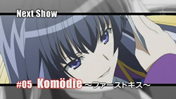 Kampfer   04   Preview 02