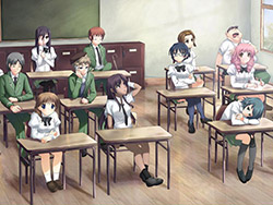 Katawa Shoujo   Overview   09