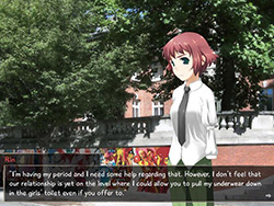 Katawa Shoujo   Overview   10