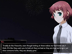 Katawa Shoujo   Overview   12