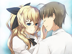 Katawa Shoujo   Overview   16