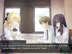 Katawa Shoujo   Overview   26