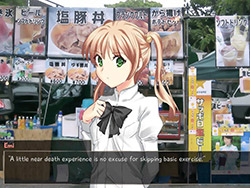 Katawa Shoujo   Overview   27