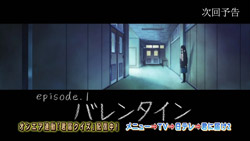 Kimi ni Todoke 2nd Season   00   Preview 03