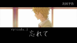 Kimi ni Todoke 2nd Season   02   Preview 03