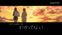 Kimi ni Todoke 2nd Season   03   Preview 01