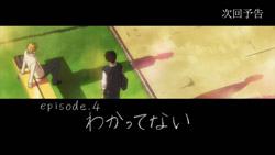 Kimi ni Todoke 2nd Season   03   Preview 02