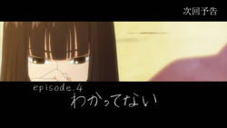 Kimi ni Todoke 2nd Season   03   Preview 03