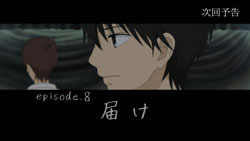 Kimi ni Todoke 2nd Season   07   Preview 03