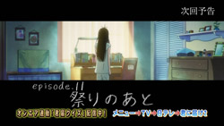 Kimi ni Todoke 2nd Season   10   Preview 03