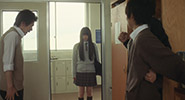 Kimi ni Todoke The Movie   005