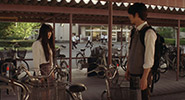 Kimi ni Todoke The Movie   007