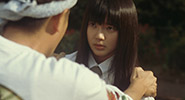 Kimi ni Todoke The Movie   009