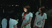 Kimi ni Todoke The Movie   013