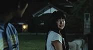 Kimi ni Todoke The Movie   014