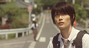 Kimi ni Todoke The Movie   019