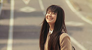 Kimi ni Todoke The Movie   020