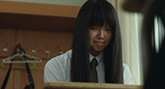 Kimi ni Todoke The Movie   024
