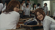 Kimi ni Todoke The Movie   025