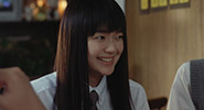 Kimi ni Todoke The Movie   027
