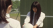 Kimi ni Todoke The Movie   030