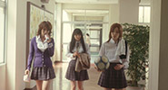 Kimi ni Todoke The Movie   031
