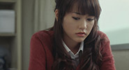 Kimi ni Todoke The Movie   037