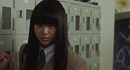 Kimi ni Todoke The Movie   040