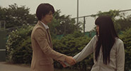 Kimi ni Todoke The Movie   046