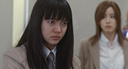 Kimi ni Todoke The Movie   055