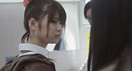Kimi ni Todoke The Movie   056